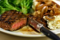 Image result for how to cook steak