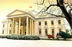 white house chanukah invite 1