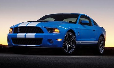 2010_shelby_mustang_gt500-04 by you.