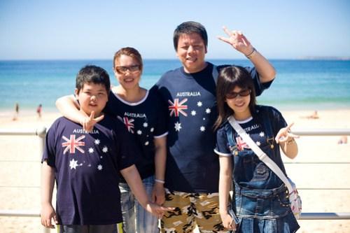"More ""Aussie Pride"""