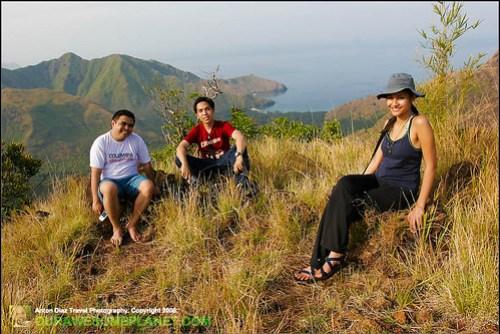 Mt.Anawangin-23