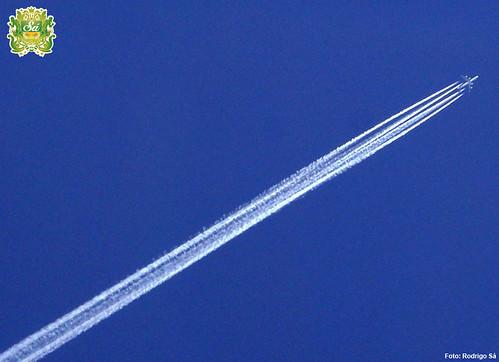 Aviao Aircraft Avion Aviones 飛機 航空機 Aeromobili Самолет Vliegtuigen