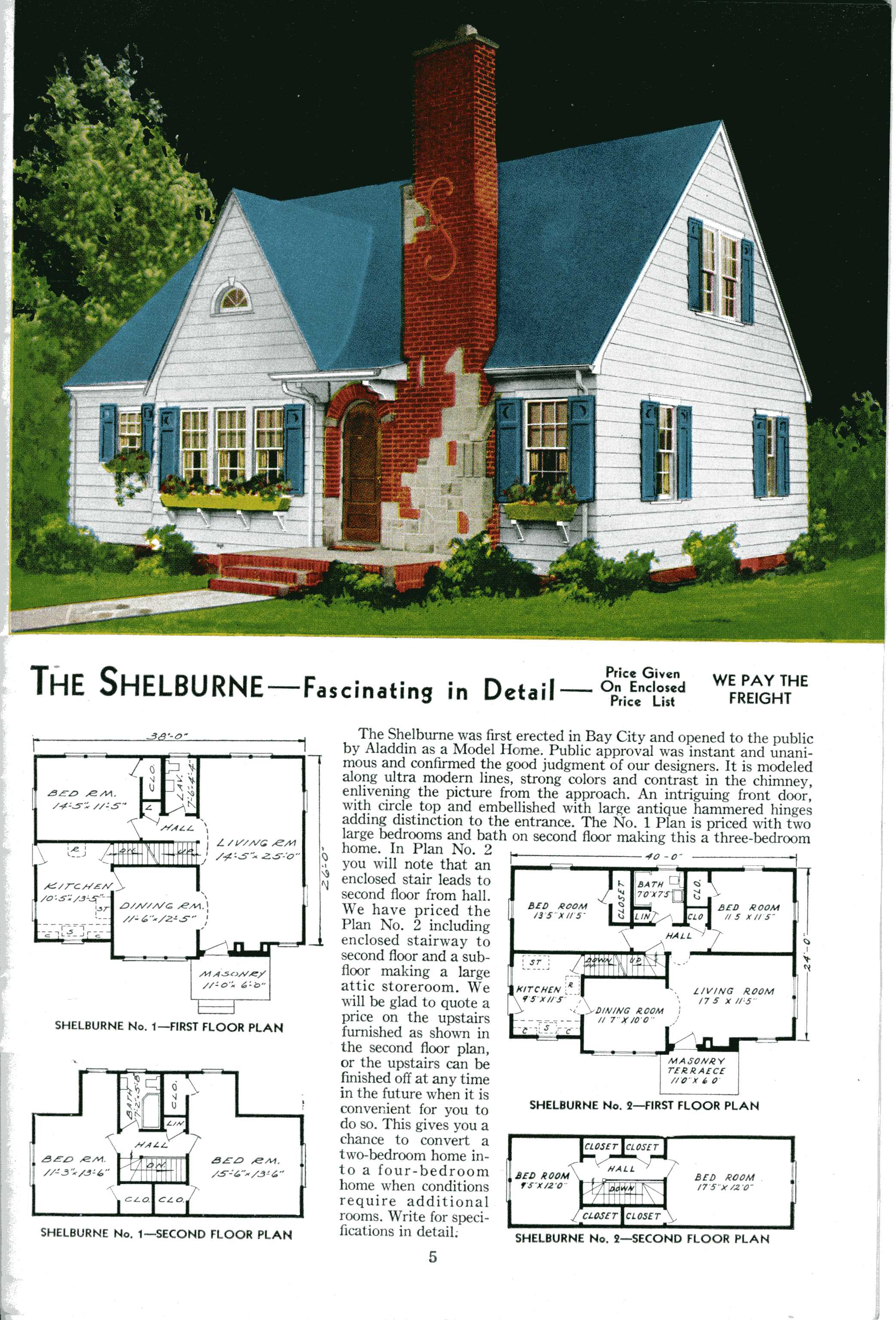 Image result for Sears House catalogs