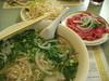 Nam-Viet/Pho 79 Large Pho Bowl