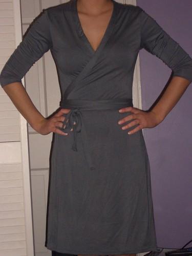 Hopes dress 14
