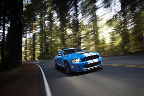 2010_shelby_mustang_gt500-101 by you.