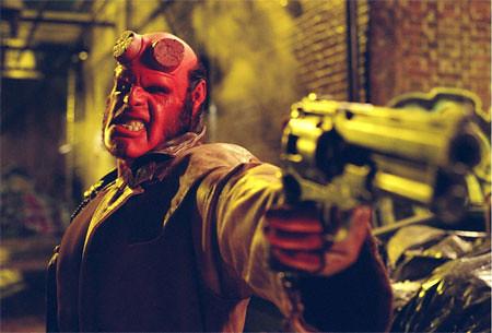 hellboy-1[1] por ti.