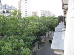 Paris August 2008 005