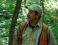 Doug Lloyd