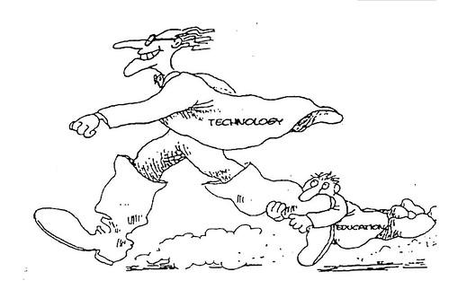 tech&ed