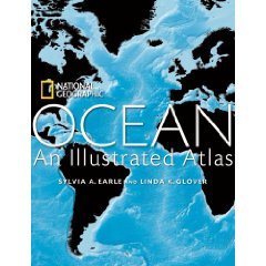 An Illustrated Atlas