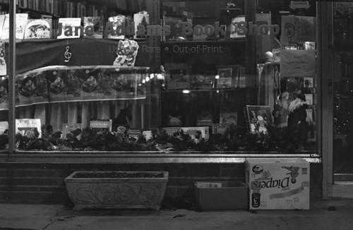 film_scan_430.jpg