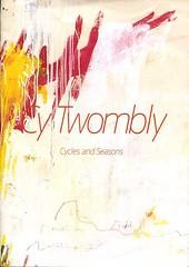 Cycles and Seasons