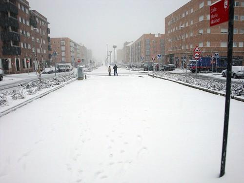 20080109 Arganda nevada (9)