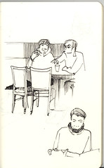 2009-02-03_cafe2