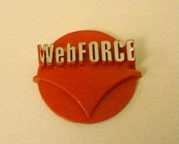 webforce_badge