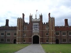 Hampton Court 003