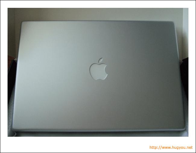 20080709_macbookpro.png