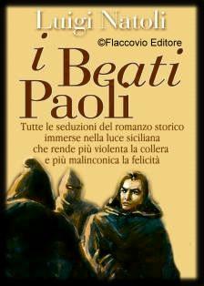 Beati Paoli