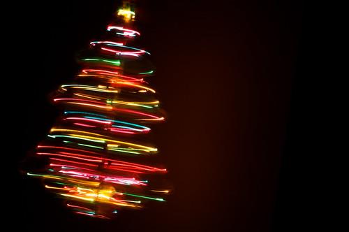 December 25th is... by SonOfJordan, on Flickr