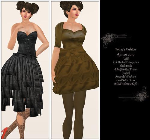 100426 todays fashion