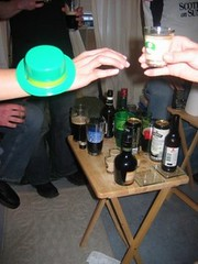 st.pattyscarbombs