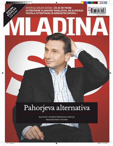 Borut Pahor na Mladina 17-18_08.indd