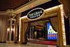 Vegas - Wynn 4
