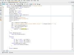 CrearWebService_3