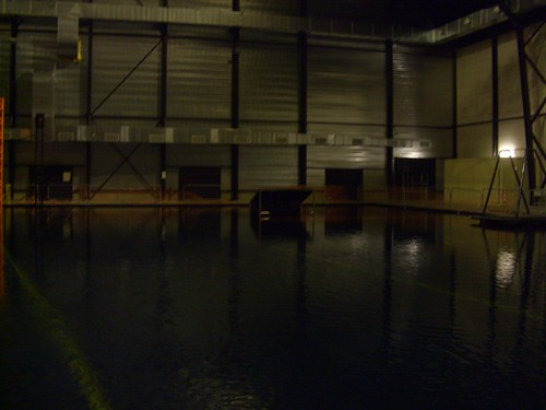 Eurocam Studio 12