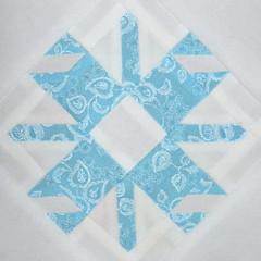 L2 Stephanie's Snowflake