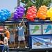 West Hollywood Gay Pride Parade 057