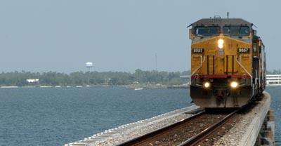 Picture 006ABCD-Train-2