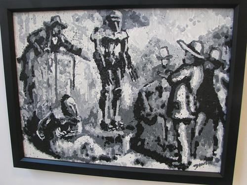 08 - Slave Auction - 20080726