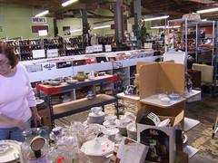 Community Thrift Store (ii)