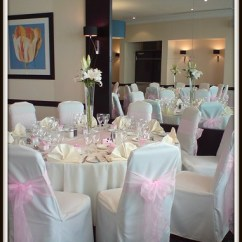 Should I Get Chair Covers For My Wedding Bohemian Hanging Table Layout - Planning Discussion Forums