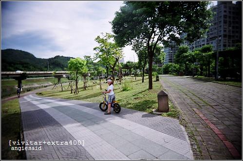 b-20080719_vivitar002_09.jpg