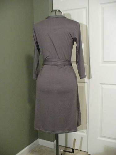 Hopes Dress 4