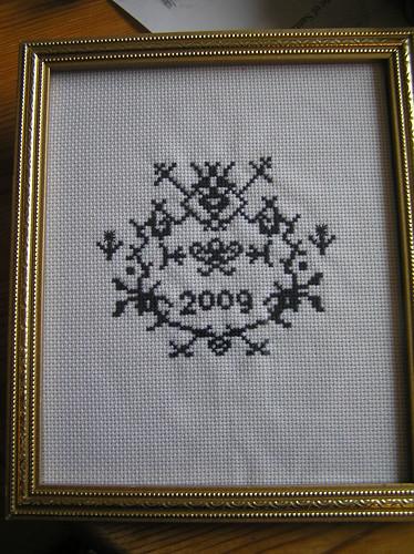 xstitch2009
