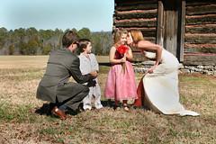 Wedding Tennessee
