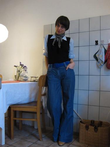 wardrobe remix 78
