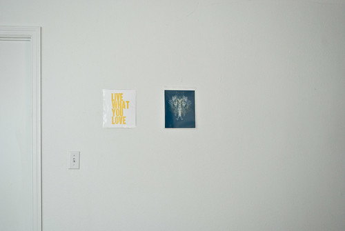 art1-7