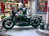 Budapesta Harley (8)