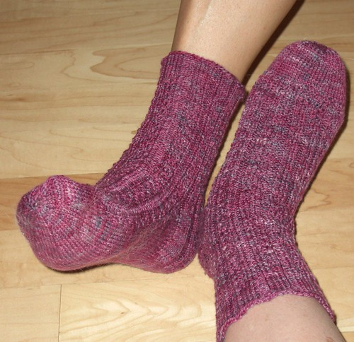 HedgerowSocks.JPG