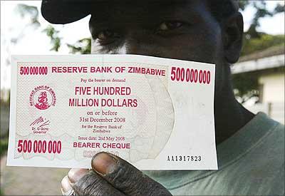 zimbabwe_500,000 million
