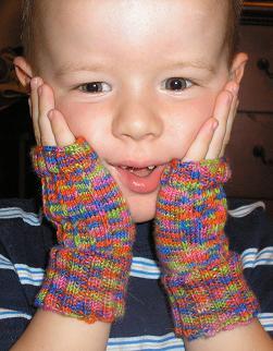 Jeffrey's wristers 010