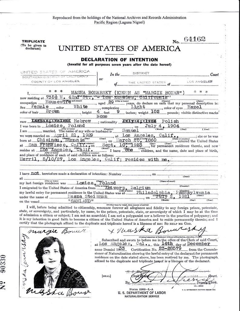 Margie Bonar US Papers06.jpg