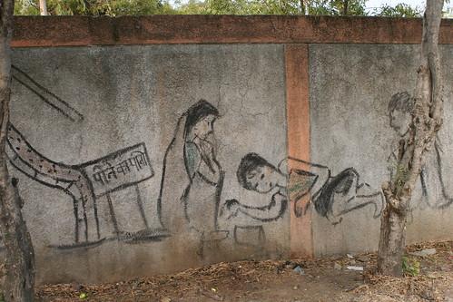 india.pune2.jan.07 083