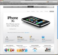 Apple Canada - iPhone