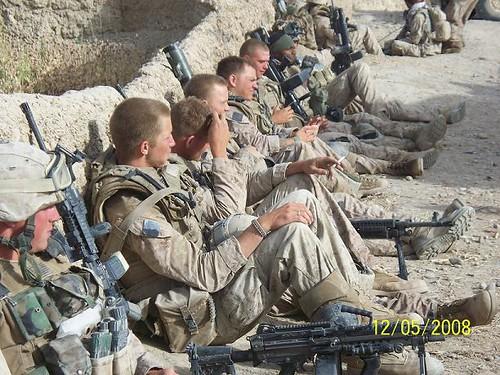 B_Co,_Afghanistan